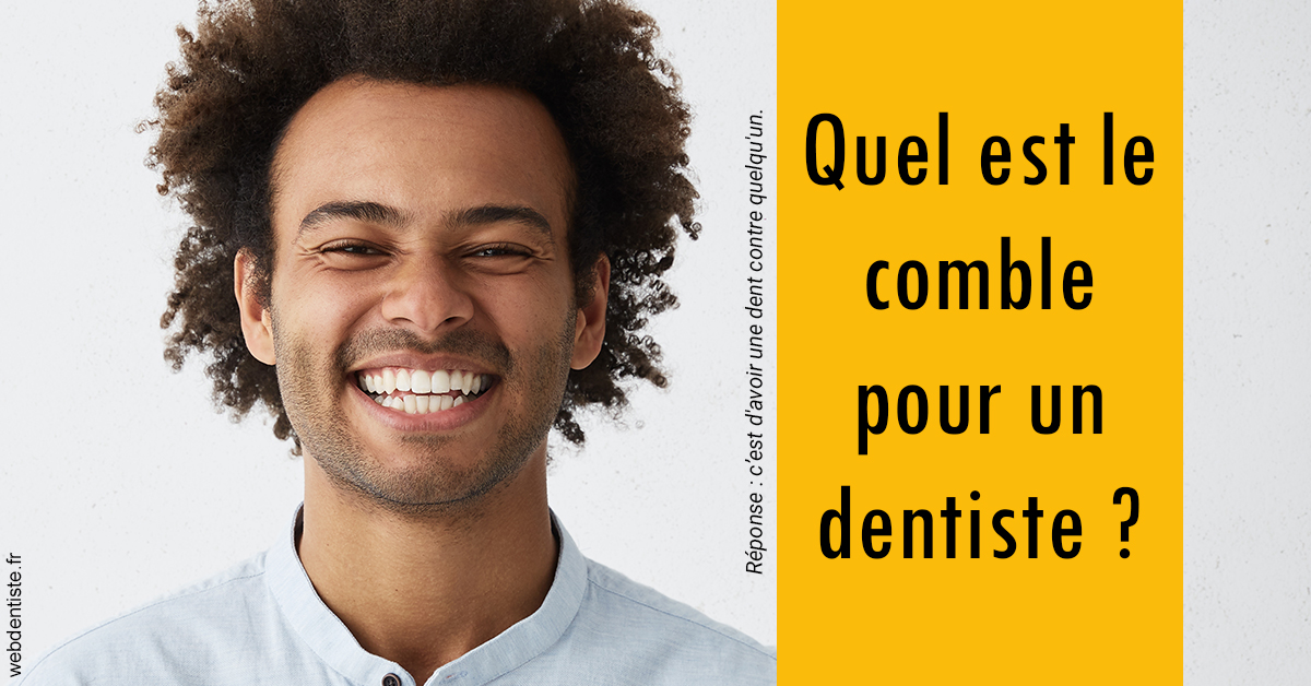 https://dr-sebastien-ginfray.chirurgiens-dentistes.fr/Comble dentiste 1