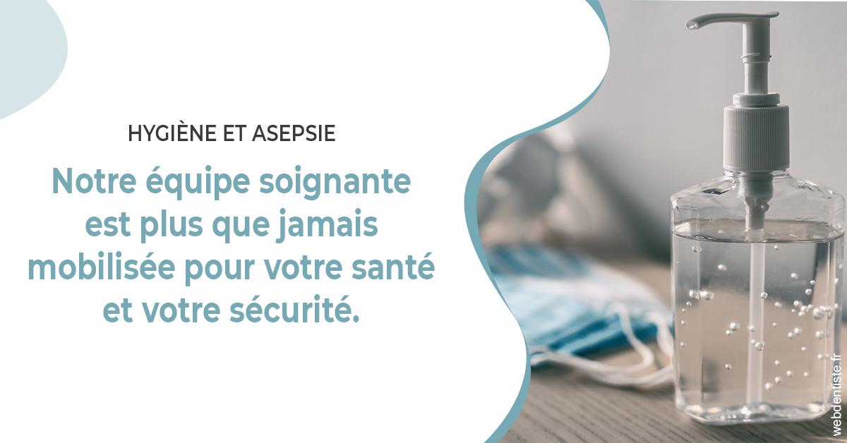 https://dr-sebastien-ginfray.chirurgiens-dentistes.fr/Hygiène et asepsie 1