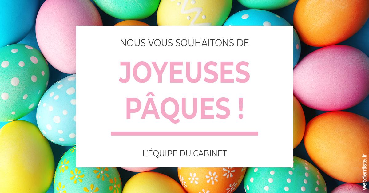 https://dr-sebastien-ginfray.chirurgiens-dentistes.fr/Pâques 1